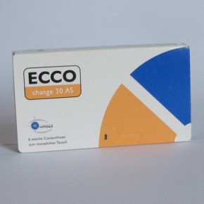 MPGE ECCO change 30 T - 3er Box