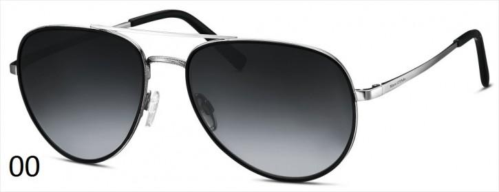Marc O Polo Sonnenbrille 505056