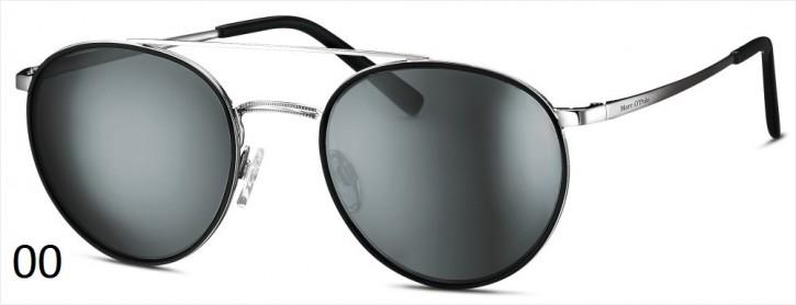 Marc O Polo Sonnenbrille 505057
