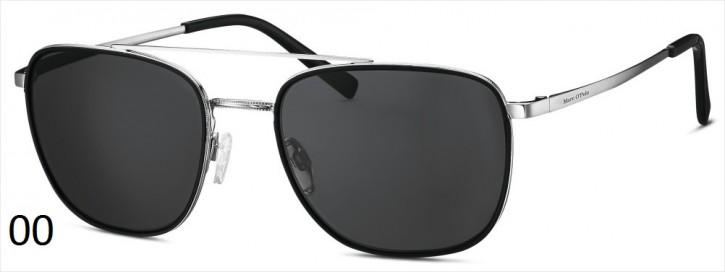 Marc O Polo Sonnenbrille 505058