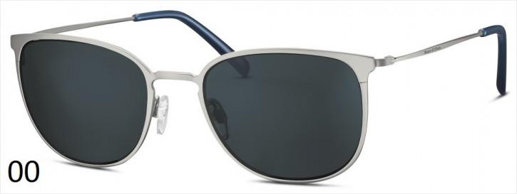 Marc O Polo Sonnenbrille 505060