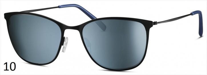 Marc O Polo Sonnenbrille 505061