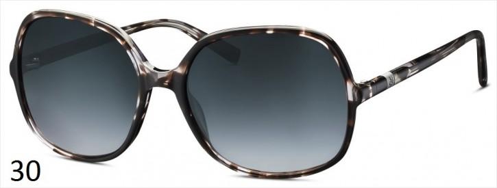 Marc O Polo Sonnenbrille 506124