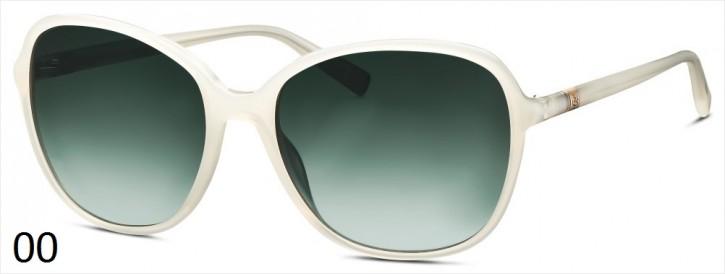 Marc O Polo Sonnenbrille 506125