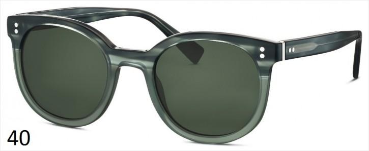 Marc O Polo Sonnenbrille 506126