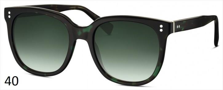 Marc O Polo Sonnenbrille 506127