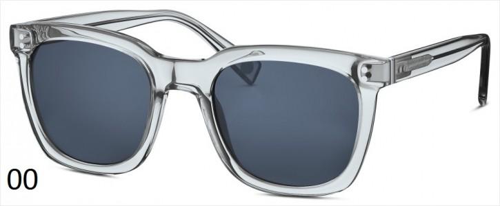 Marc O Polo Sonnenbrille 506128