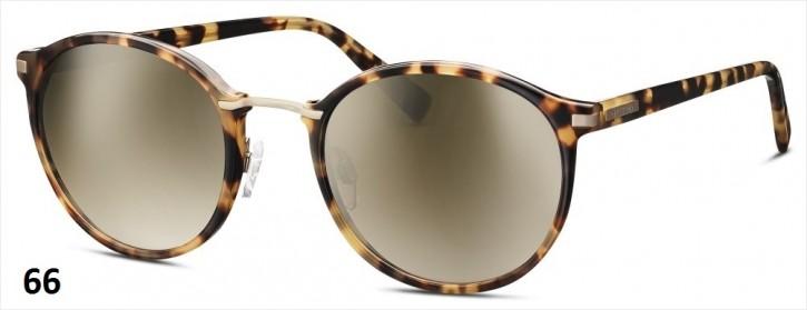 Marc O Polo Sonnenbrille 506129