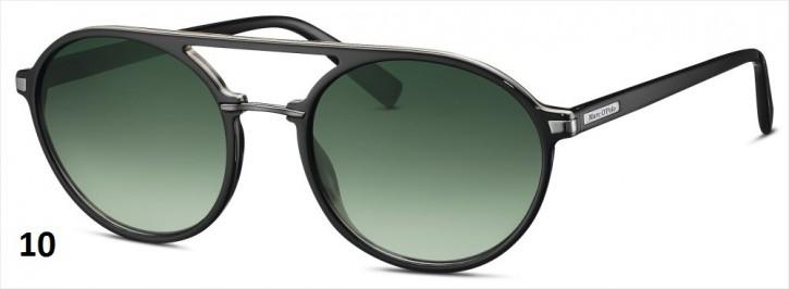 Marc O Polo Sonnenbrille 506132