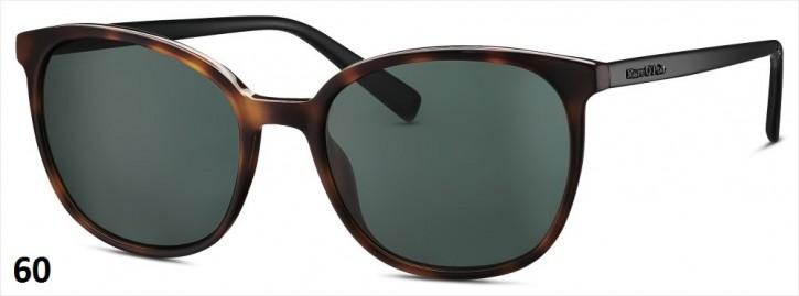 Marc O Polo Sonnenbrille 506134