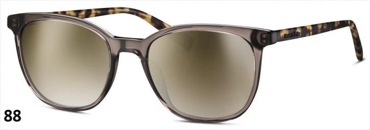 Marc O Polo Sonnenbrille 506135
