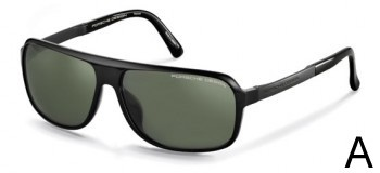 Porsche Design ® P 8554 Sonnenbrille