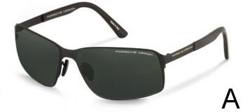 Porsche Design ® P 8565 Sonnenbrille