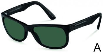 Porsche Design ® P 8546 Sonnenbrille