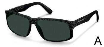 Porsche Design ® P 8547 Sonnenbrille
