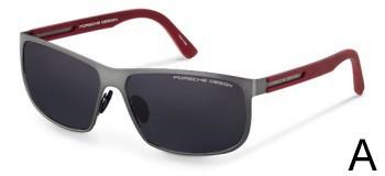 Porsche Design ® P 8583 Sonnenbrille