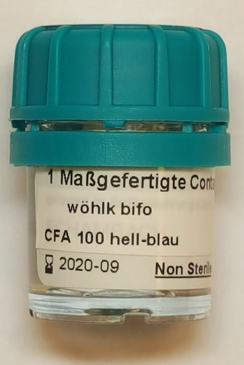 Wöhlk bifo