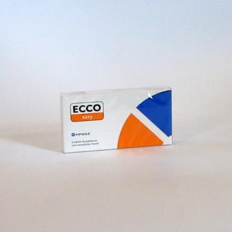 MPGE ECCO easy T - 1 Testlinse