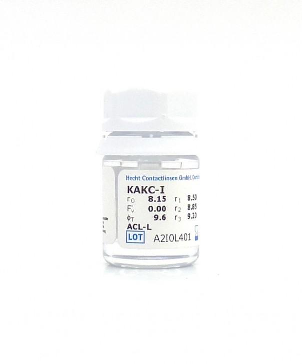 Hecht ASCON® KAKC I