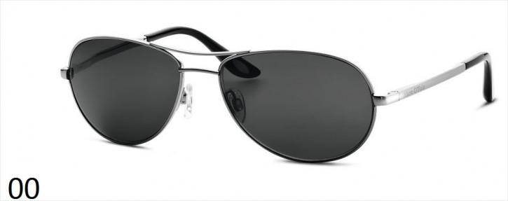 Marc O Polo Sonnenbrille 505021