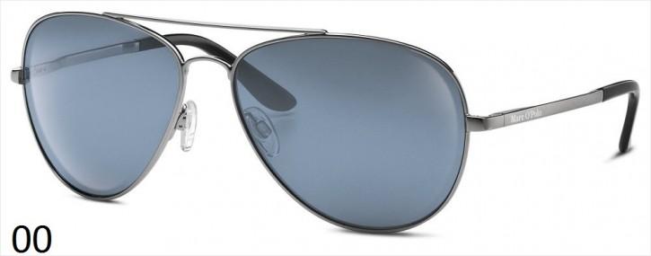 Marc O Polo Sonnenbrille 505033