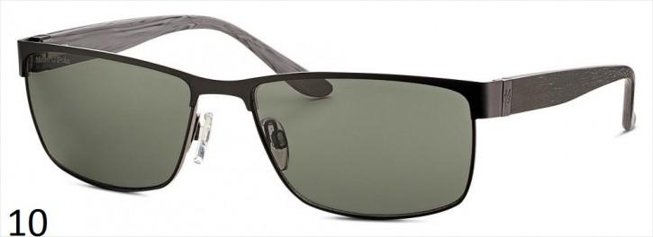 Marc O Polo Sonnenbrille 505041