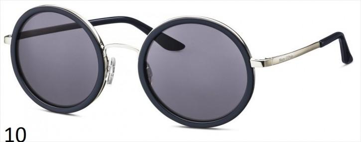 Marc O Polo Sonnenbrille 505047