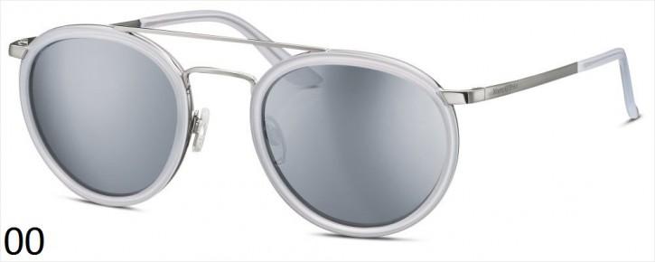 Marc O Polo Sonnenbrille 505048