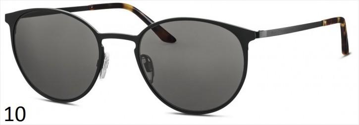 Marc O Polo Sonnenbrille 505050