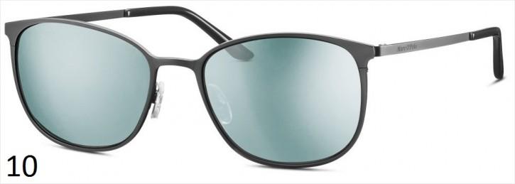 Marc O Polo Sonnenbrille 505051