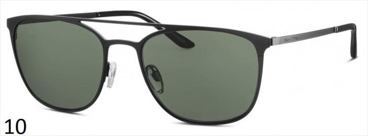Marc O Polo Sonnenbrille 505052