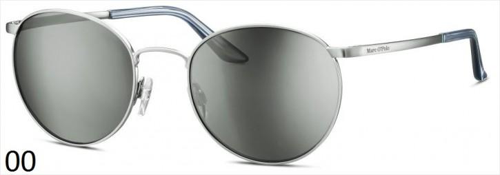 Marc O Polo Sonnenbrille 505054