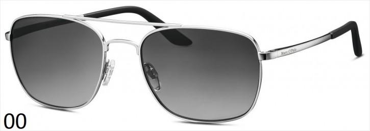 Marc O Polo Sonnenbrille 505055