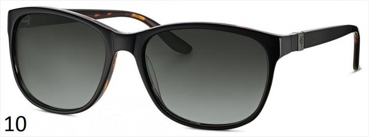 Marc O Polo Sonnenbrille 506080