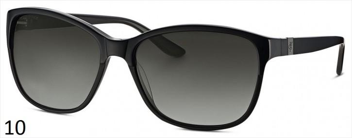 Marc O Polo Sonnenbrille 506081