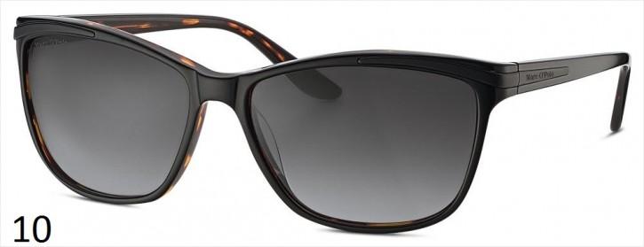 Marc O Polo Sonnenbrille 506084