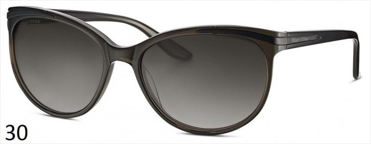 Marc O Polo Sonnenbrille 506085