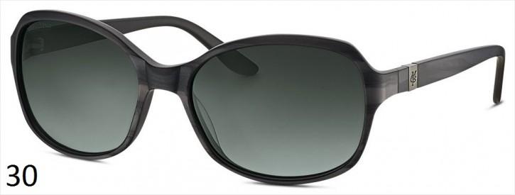 Marc O Polo Sonnenbrille 506089