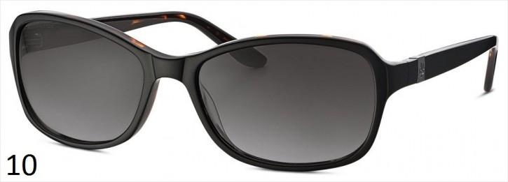 Marc O Polo Sonnenbrille 506090