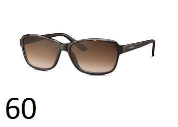 Marc O Polo Sonnenbrille 506092