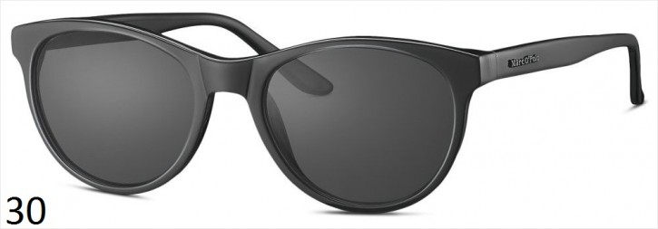 Marc O Polo Sonnenbrille 506094