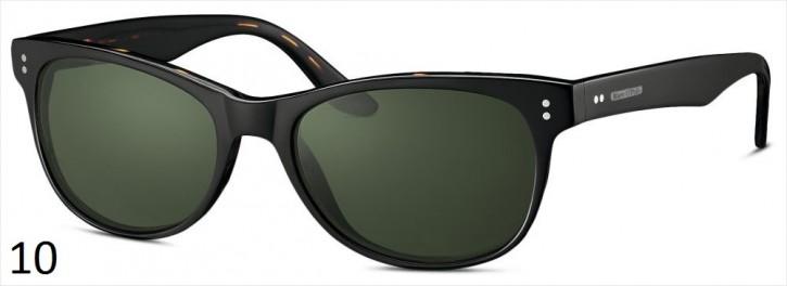 Marc O Polo Sonnenbrille 506095