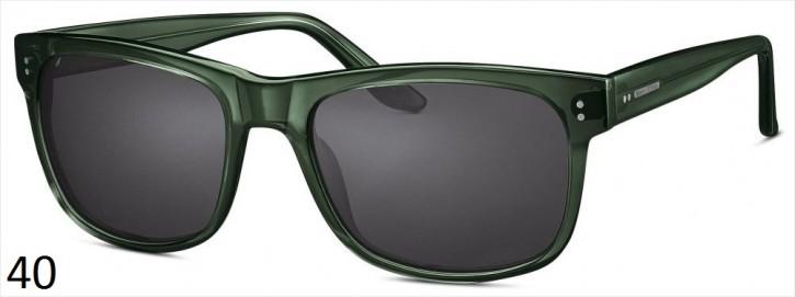 Marc O Polo Sonnenbrille 506096