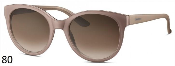 Marc O Polo Sonnenbrille 506099