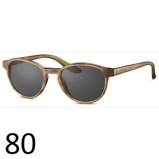 Marc O Polo Sonnenbrille 506100
