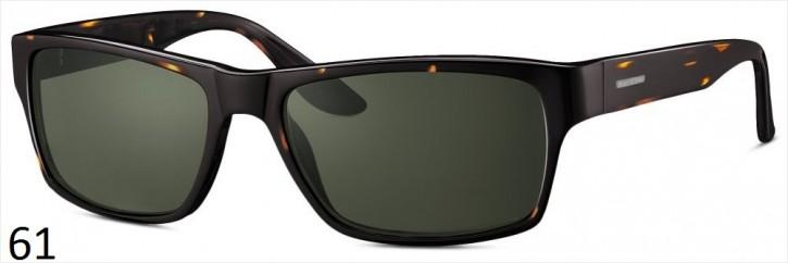 Marc O Polo Sonnenbrille 506101