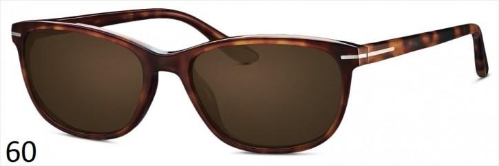Marc O Polo Sonnenbrille 506104