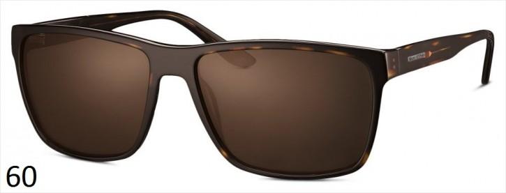Marc O Polo Sonnenbrille 506109