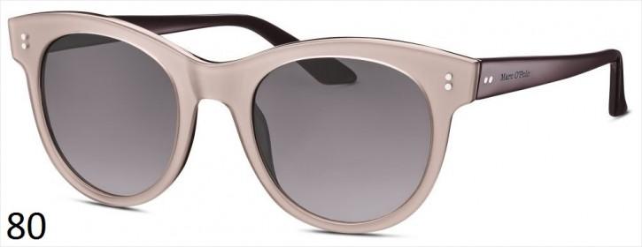 Marc O Polo Sonnenbrille 506110