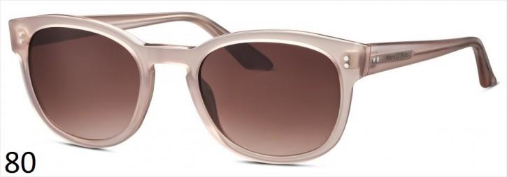 Marc O Polo Sonnenbrille 506111